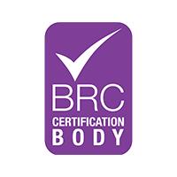 BRC_certificate
