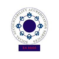 himalayan_certification_logo2